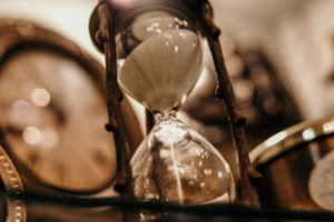 Time Distortion Hypnosis