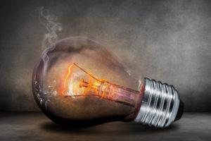 Can everyone be hypnotized smoking lightbulb
