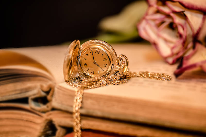 Can you be hypnotized against your will pocketwatch
